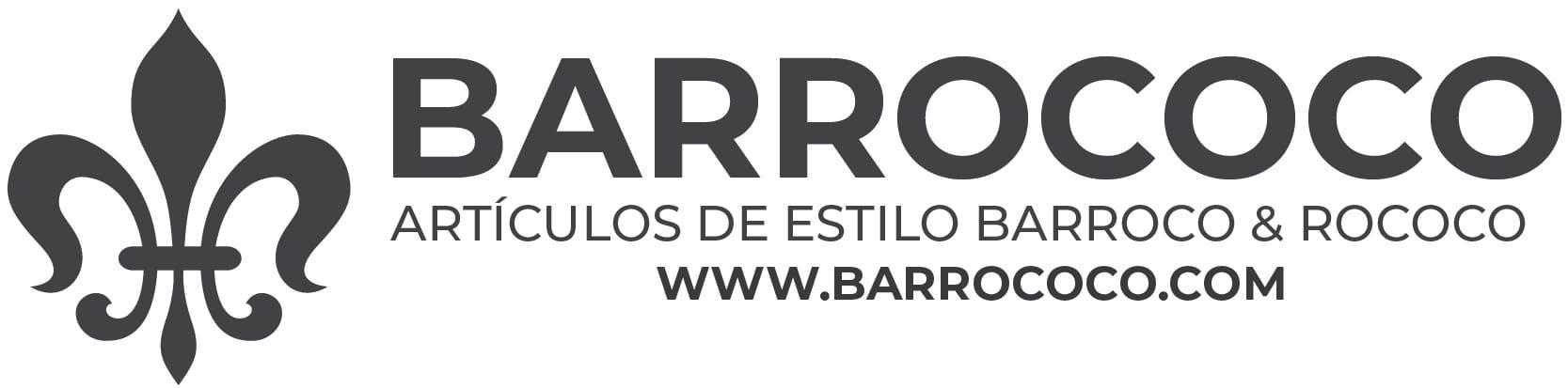 BARROCOCO