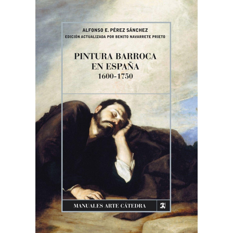 libro barroco