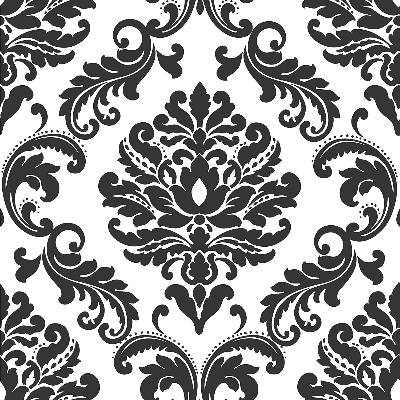 papel pintado barroco